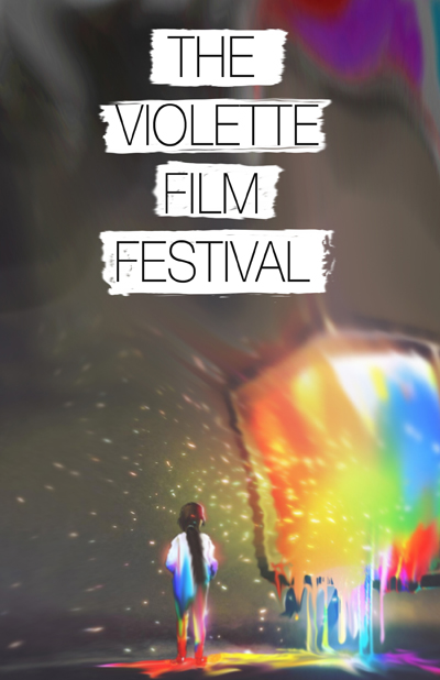 Violette Film Festival (2 Day Package)